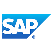 Interactive WM | SAP® Warehouse Management Made Easy