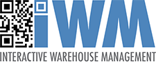 SAP® Warehouse Management Made Easy